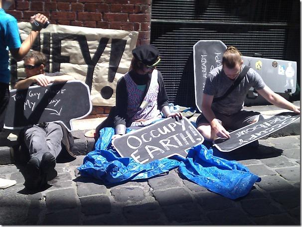 occupy21