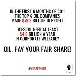 oil-profit-sign-300x300