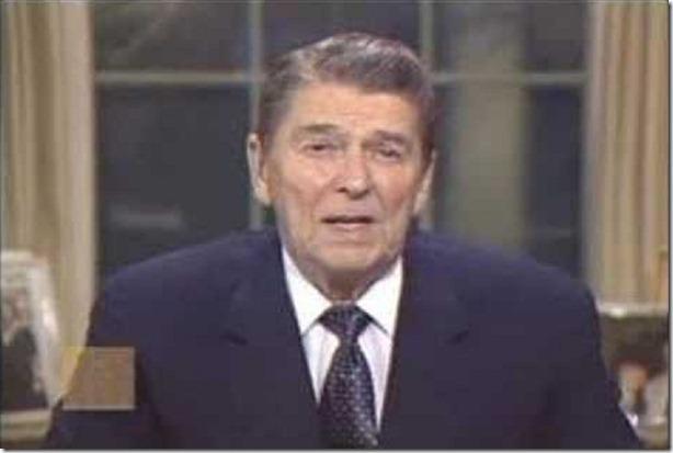 Reagan.Prefer.We.Think.Dumb.Than.Evil