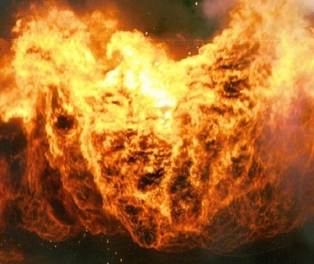 0023-icarus-the-phoenix