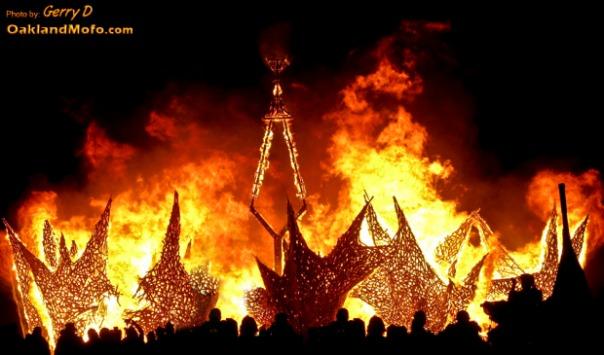 man-burning-burning-man-2009