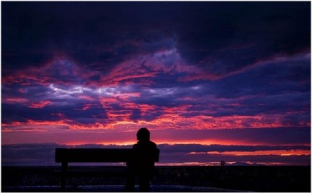 wait-till-the-last-sunset