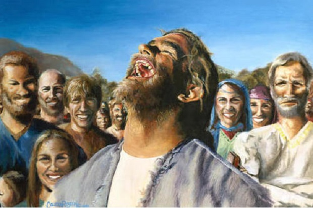 laughing_jesus2