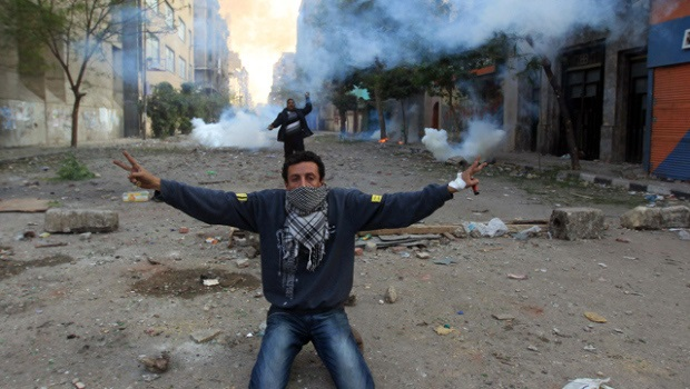 mideast_egypt_protests_133555366_620x350