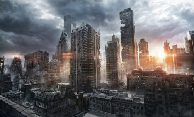 new_york_ruins_by_djenovah_art-d35covg-540x326-2