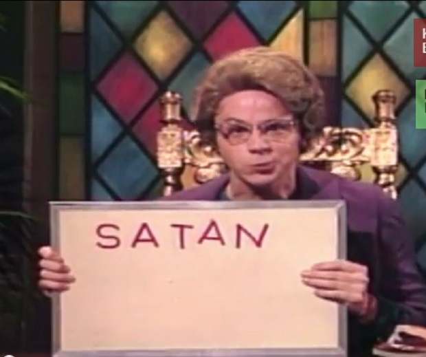 Satan-Dana-Carvey
