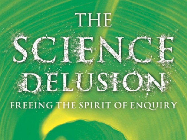 the-science-delusion