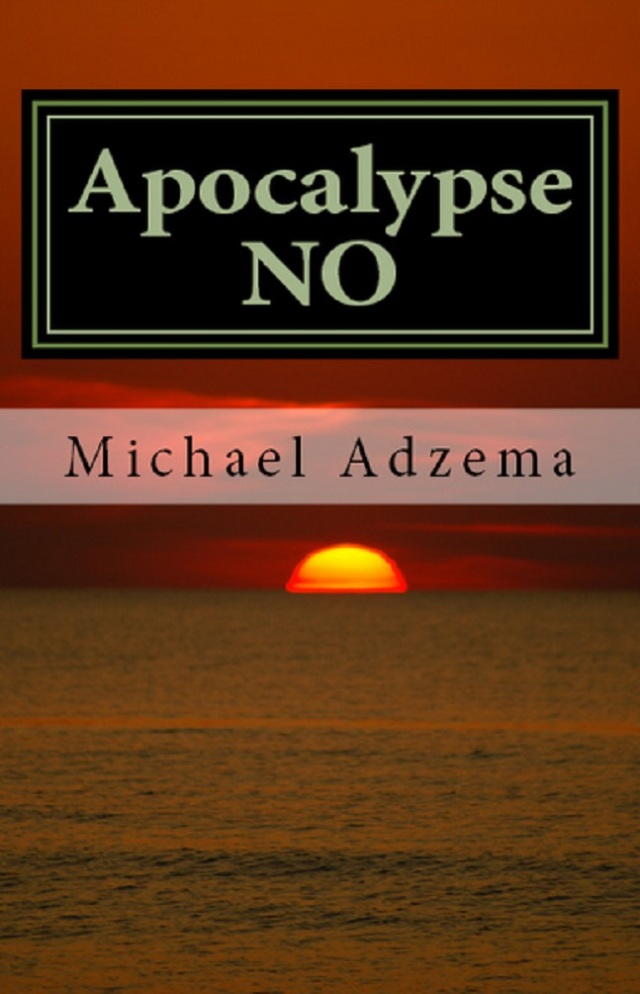 Final Cover Apoc No 4 Kindle