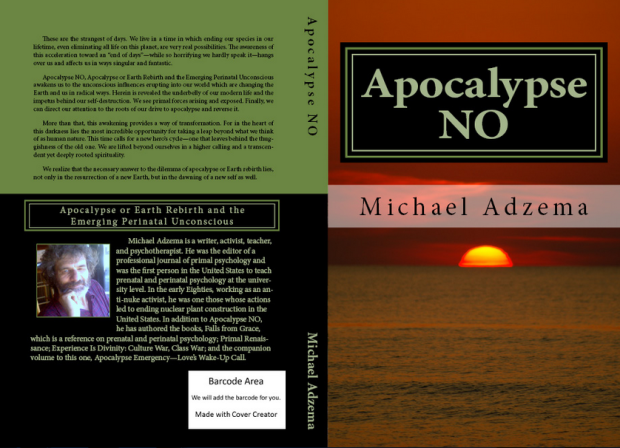 Final Cover Apoc No