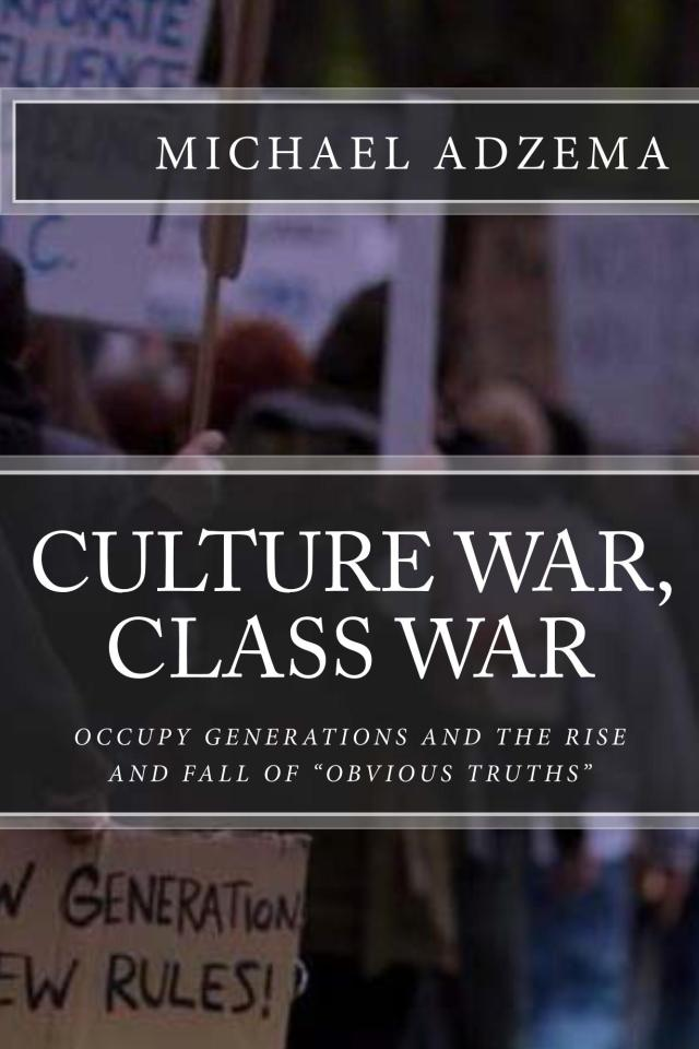 Culture_War,_Class_W_Cover_for_Kindle
