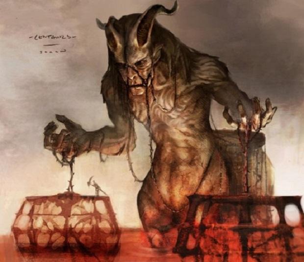 556px-centaurs