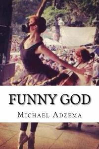 Funny_God_Cover_for_Kindle