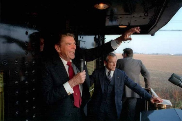 Reagan_train_tour - Copy