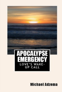 ApocEmergFinalCover4Kindle