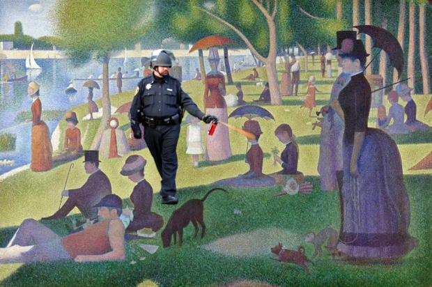 pepper-spray-art