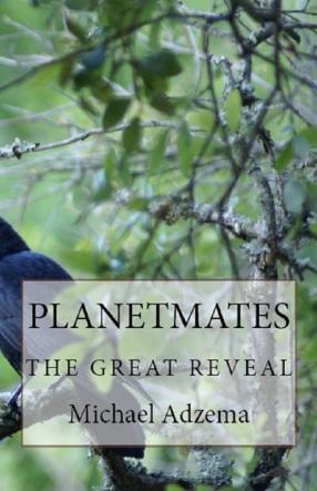 Planetmates fr cover, final, 620 pt