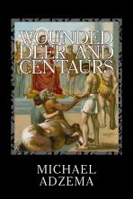 Wounded_Deer_and_Cen_Cover_for_Kindle (2)